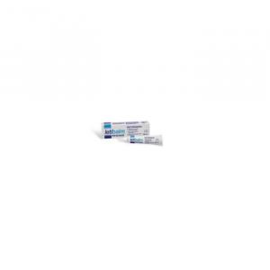 Letibalm® Balm Nasale Idratante 15ml