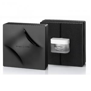 Filorga Oraito LIft-Strucure Cream 50ml Limited Edition