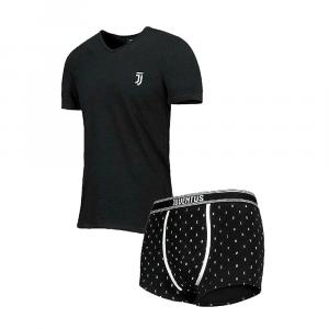 Set maglietta + boxer taglia S Juventus