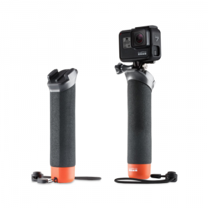 Accessorio GoPro The Handler
