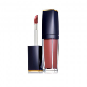 Estée Lauder Pure Color Envy Liquid Lipstick 103 Mash Up