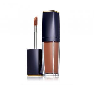 Estée Lauder Pure Color Envy Liquid Lipstick 102 Bronze Leaf