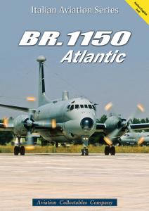 BR.1150 ATLANTIC