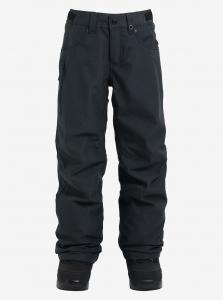 Pantaloni Snowboard Burton BOY Barnstorm