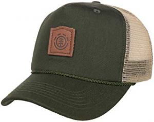 Cappello Element Wolfeboro Trucker ( More Colors )
