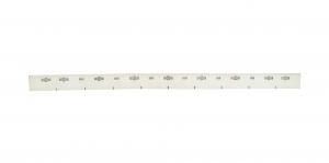 MxR squegee 800mm Gomma tergi ANTERIORE per lavapavimenti FIMAP