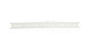 Mx 50  Rear Squeegee rubber for scrubber dryer FIMAP