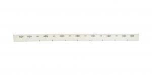 Mx 50 vorne Sauglippen für Scheuersaugmaschinen FIMAP