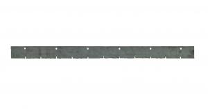 MARK 1 vorne Sauglippen für Scheuersaugmaschinen  RCM (Squeegee a