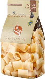 Paccheri Lisci - Pasta di Gragnano IGP _ 500g