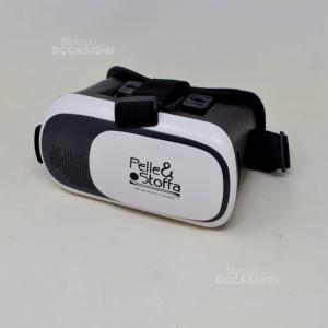 Visore Reale VR
