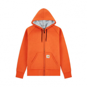 Muta Carhartt Car Lux Mutino ( More Colors )