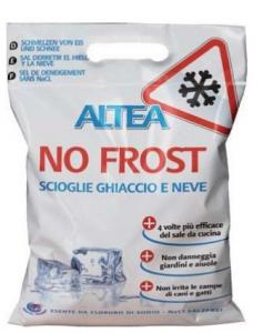 Altea No Frost kg.5