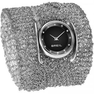 orologio solo tempo donna Breil Infinity