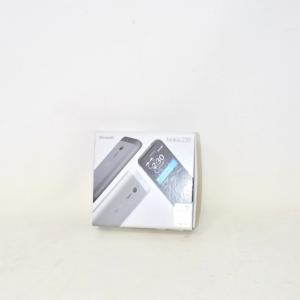 Telefonino Nokia 230 Dual