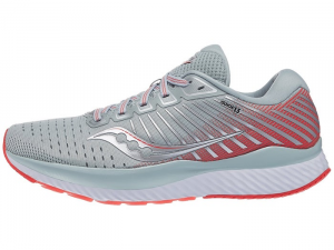 Saucony Guide 13 Scarpe running-donna