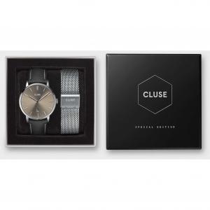 CLUSE-Orologio da uomo