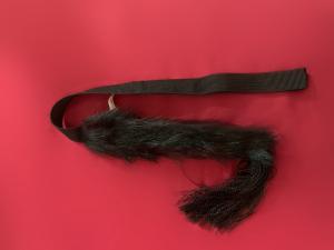 Tug (manicotto) marmotta Dell'Agoghè