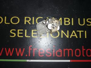 PINZA FRENO POSTERIORE PER PEUGEOT SATELIS 250 ANNO 2008