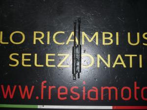 PISTONCINI CHIUSURA SELLA PER PEUGEOT SATELIS 250 CC ANNO 2008