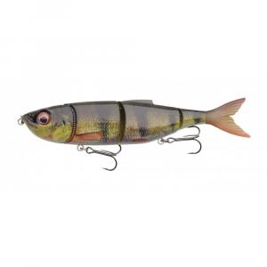 Savage gear - swim & jerk - 13.5cm 20g