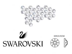 Strass SWAROVSKI CRYSTAL