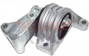 Supporto motore destro Fiat Ducato, 1335129080, ORIGINALE,