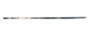 DUOMATIC 550 Sauglippen unterstützung für Scheuersaugmaschinen WETROK