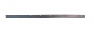 SERVOMATIC 43 Sauglippen unterstützung für Scheuersaugmaschinen WETROK