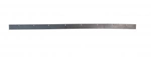 DUOMATIC 500 Sauglippen unterstützung für Scheuersaugmaschinen WETROK