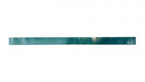 DUOMATIC 500 hinten Sauglippen für Scheuersaugmaschinen WETROK