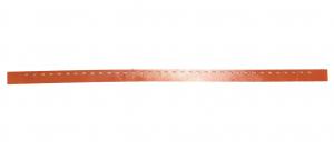 COMBIMAT 1700 (Parabolic) vorne Sauglippen für Scheuersaugmaschinen TASKI