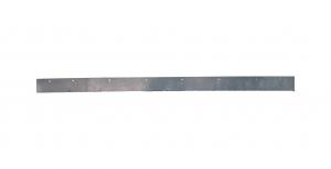 MARK 2 hinten Sauglippen für Scheuersaugmaschinen RCM (V sq =965mm)