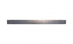 ELAN 602 vorne Sauglippen für Scheuersaugmaschinen RCM