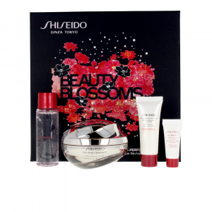 Shiseido Bio Performance Glow Revival Cream 50ml Set 4 Parti 2020