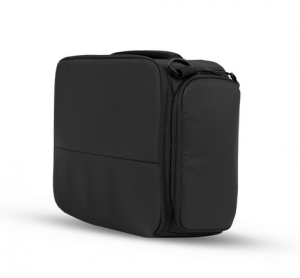 Wandrd Essential+ Camera Cube per PRVKE 31L