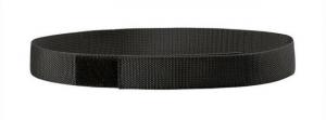 Cintura in nylon h 4 cm, con chiusura regolabile in velcro