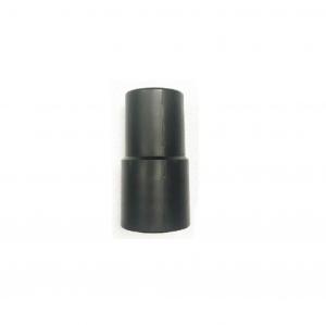 Manicotto a vite in PVC  Ø 44 per lavapavimenti - Cod: MANPVCS44