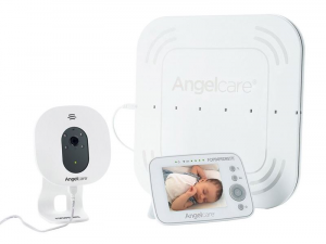 Foppapedretti Angelcare Video AC 215