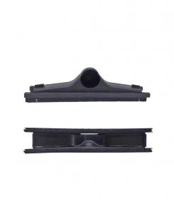 Accessorio pavimenti L400 SYNCLEAN - Cod: SYN5102100