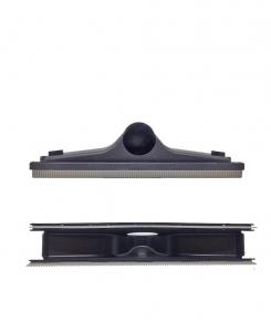 Accessorio liquidi L400 SYNCLEAN - Cod: SYN5102200