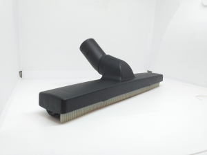 Spazzola V340 – mm 300 Rubber blade ø 32 cod: SYN104114420 per aspirapolvere