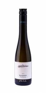 Beerenauslese Chardonnay 2017