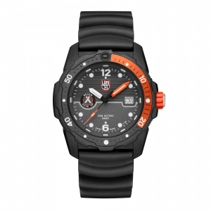 Bear Grylls Survival 3720 SEA Series
