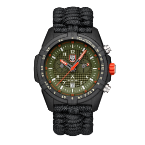 Bear Grylls Survival 3780 LAND Series