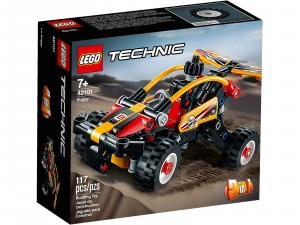 LEGO THECNIC BUGGY 42101