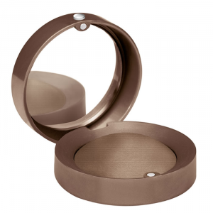 Bourjois Little Round Pot Mono Eyeshadow 5 Choco Latte