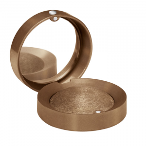 Bourjois Little Round Pot Mono Eyeshadow 13 Brun`Candescent