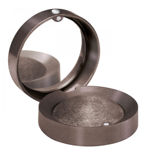 Bourjois Little Round Pot Mono Eyeshadow 6 Aura De Nuit