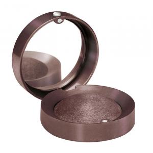 Bourjois Little Round Pot Mono Eyeshadow 7 Purple Reine